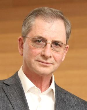 Никишкин Валерий Викторович
